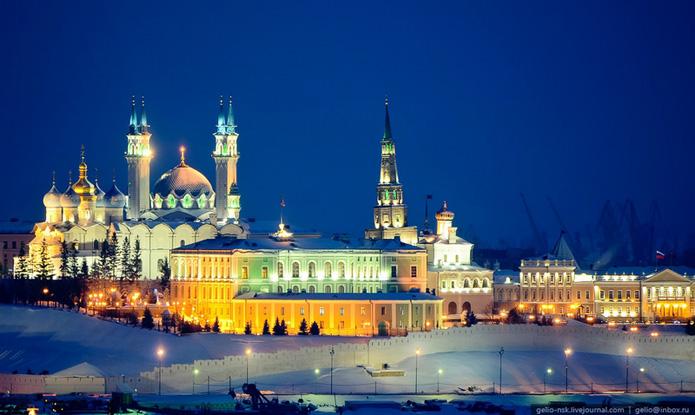 kazanskij-kreml-zima
